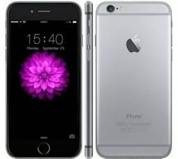 iPhone 6 plus (Estoque)