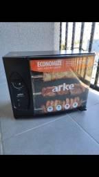Título do anúncio: Churrasqueira elétrica ARKE ( Nova na caixa)