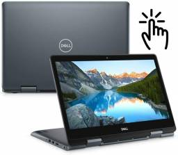 Notebook 2 em 1 Dell Inspiron i14-5481-M11<br><br>