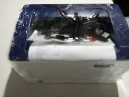 Vendo impressora laser  WI_FI   phaser 3200