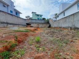 Título do anúncio: Terreno à venda em Trevo, Belo horizonte cod:18013