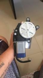 Freio motor