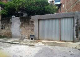 Vendo casa no bairro do Icuí