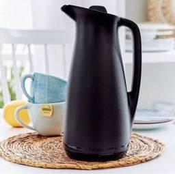Garrafa Termica Tupperware 1 litro