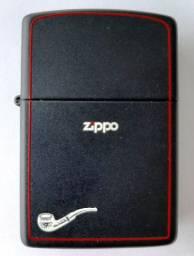 Zippo - Isqueiro para Cachimbo
