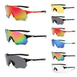 Título do anúncio:  Óculos De Ciclismo 2021 Pro