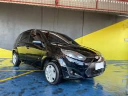 Ford Fiesta 2014  1.0