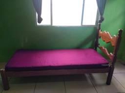Armario cama e multiuso