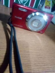 Camera fotografica
