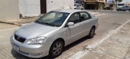 Título do anúncio: Toyota Corolla Seg 2007 (extra)
