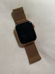 Vendo Apple Watch Séries 4 de 40