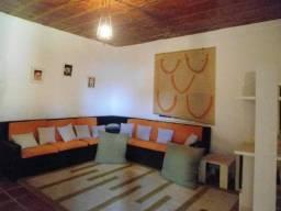 Casa 5 quartos, 2 banheiros, Praia Linda, São Pedro da Aldeia