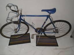 Bicicleta Peugeot 10 Anos 70