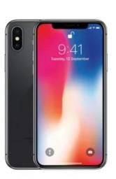 Vendo Iphone 10 - 64gb
