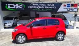 VW Up! Take - 1.0 Completo
