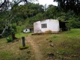 Chácara à venda em Rua marginal 02, nº 11.464, Itanhaém cod:7725