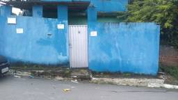 Alugo casa em Abreu e lima