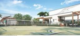 Título do anúncio: Terreno - Plano - Urbanova - São José dos Campos