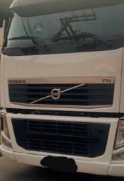 Vendo caminhão muito bem conservado por 200.000