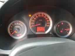 Honda City 2011 1.5 flex automático