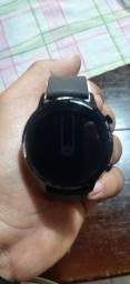 Smartwatch Honor Magic watch 2 <br>Novo, aberto para conferência e testes.