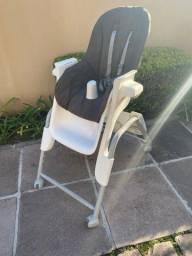 Cadeira de alimentação bebê -OXO