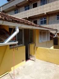 Título do anúncio: Casa para alugar na Chácara Flora - Petrópolis - RJ