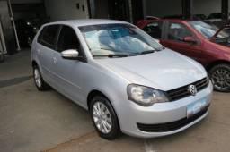 VW/Polo Hatch 2014/2014