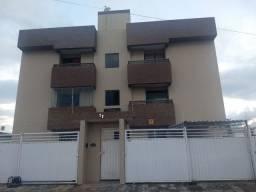 Alugo apartamento em Mangabeira cidade verde