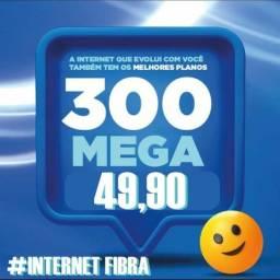 Internet internet Fibra fibra