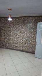 Casa térrea 01 dormitório Jd Anália Franco R$ 1300,00 Aceita depósito !!!!!
