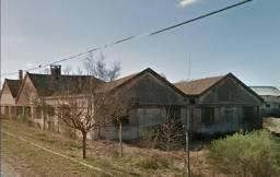 Vendo prédio do antigo tradição.