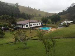 Fazenda com 300 mil m²
