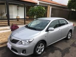 Corolla Xei -2013 - 2013