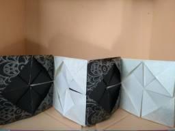 Album de origami