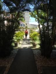 Apartamento Capim Macio-Flamboyantes