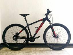 Bicicleta TREK Bike Aro 29