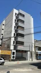 Belo Apartamento de 01 Quarto no Dona Frontina Residence no Centro - Imperdível