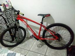 Bicleta 27.5