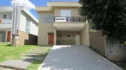 Casa à venda Granja Viana- Jardim da Gloria