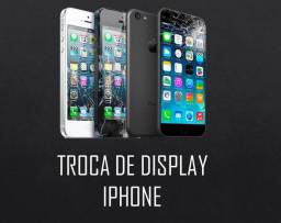 Tela Display iPhone