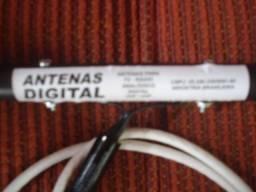 Antena digital pra tv ,,,,,,,,,,,,,,,,,,,,,,,,,,,,,,,,,,