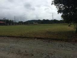 TERRENO/LOTEAMENTO no bairro Centro - 130-T-220218