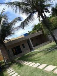 Casa Residencial Marbella Mobiliada Temporada ou Mensal - Zap 027-998723309