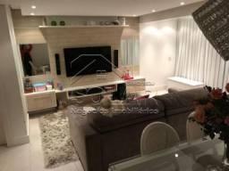 Casa à venda com 3 dormitórios em Morro do espelho, São leopoldo cod:2636