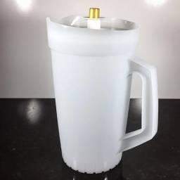 Jarra tupperware 2 litros comprar usado  Rio Branco