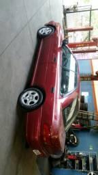 Subaru Impreza GL 1.8 ñ WRX STi Turbo Drift Euro Nissan 4x4 - 1996