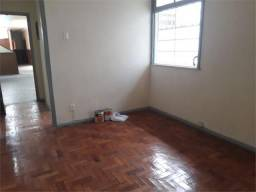 Apartamento à venda com 2 dormitórios em Olaria, Rio de janeiro cod:359-IM401860
