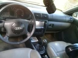 Audi a3 - 1997