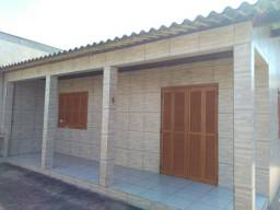 Casa para veraneio em Tramandaí